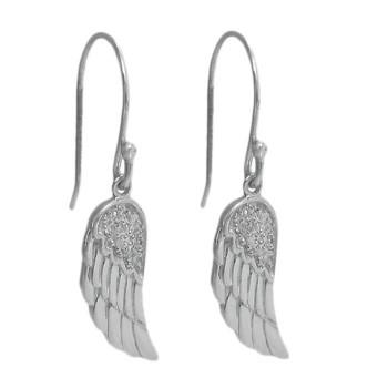 earringwings