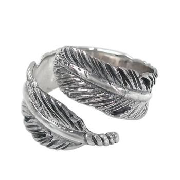 ring23