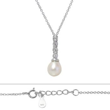 necklacenew1